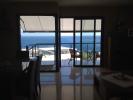 semi detached house in El Rosario, Tenerife...