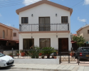 3 bed house for sale in Ypsonas, Limassol