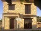 2 bedroom new property for sale in Souni, Limassol