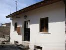 Limassol house for sale