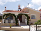 3 bed new development for sale in Souni, Limassol