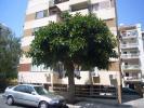 Flat in Neapolis, Limassol