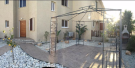 Maisonette for sale in Mouttagiaka, Limassol