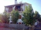 3 bed home in Limassol, Limassol