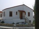 4 bed property for sale in Psematismenos, Larnaca