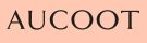 Aucoot, London logo