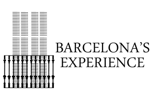 Barcelona's Experience , Barcelonabranch details