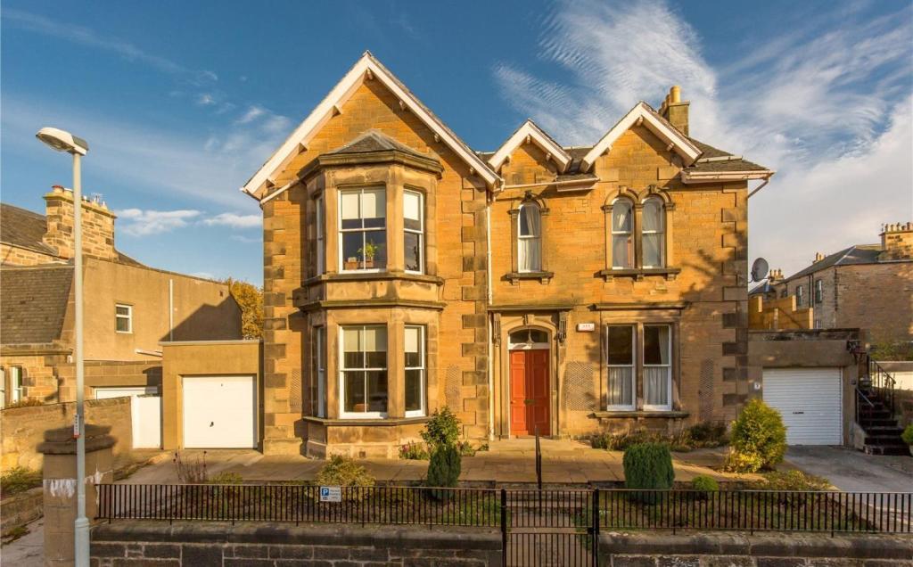 Property For Sale Merchiston