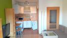 new Apartment for sale in District Ix, Budapest