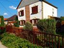 4 bed property for sale in Bicske, Fejér