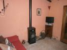 lounge/bedroom 3
