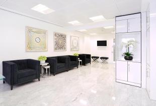 property to rent in 59- 60 Grosvenor Street, London, W1K