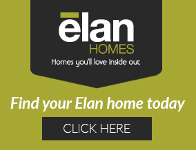 Get brand editions for Elan Homes, Westminster Place
