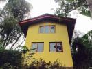 Office/Doem house