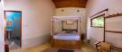 Private room 2