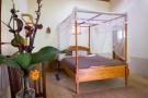 Jackwood bed Room 1