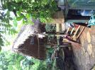 Mudhouse 1 kitchen