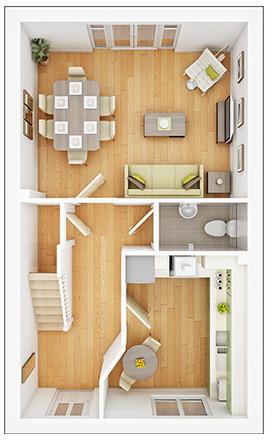 TWEM-Harpers-Rise-CROFTON_G-GF-floorplan