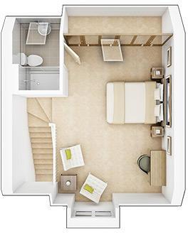 TWEM-Harpers-Rise-CROFTON_G-SF-floorplan