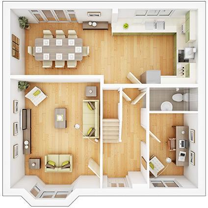 TWEM-Harpers-Rise-SHELFORD-GF-floorplan