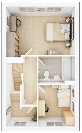 TWEM-Harpers-Rise-CROFTON_G-FF-floorplan