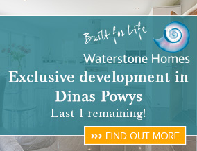 Get brand editions for Waterstone Homes, Chapters
