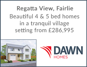 Get brand editions for Dawn Homes Ltd, Regatta View