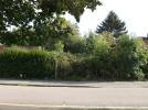 Land in Bridge Road Land for sale