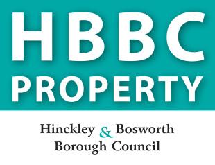 Hinckley & Bosworth Borough Council, Hinckleybranch details