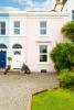 4 bed Terraced home for sale in Bray, Wicklow