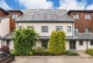2 bedroom Apartment for sale in Straffan, Kildare