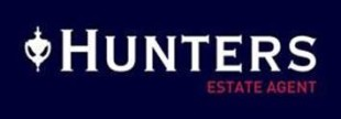 Hunters Estate Agent , Dublinbranch details