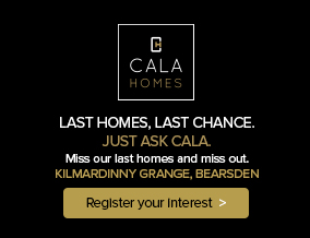 Get brand editions for CALA Homes, CALA at Kilmardinny