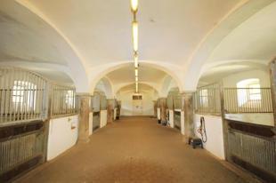 Equestrian Facility home for sale in Treffen, Villach-Land...