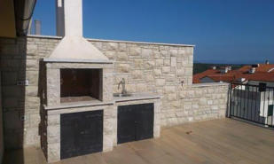 Maisonette for sale in Medulin, Istria