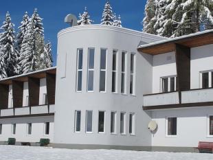property for sale in St Paul im Lavanttal, Wolfsberg, Carinthia