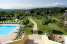 property for sale in Velden am W�rther See, Villach-Land, Carinthia