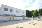 new development in Finkenstein...