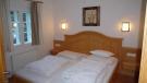 Apartment in Bad Kleinkirchheim...
