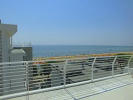 Lignano Sabbiadoro Apartment for sale