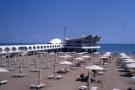 2 bed new development in Lignano Sabbiadoro...