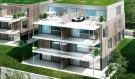 new development in Klagenfurt-Land...