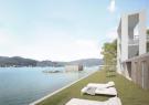 3 bed new Apartment in Klagenfurt-Land...