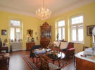 property for sale in Klagenfurt-Land, Carinthia