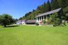 Farm House in Wernberg, Villach-Land...