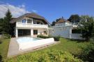 Detached Villa for sale in Villach, Villach...