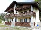 6 bed Guest House in Cividale del Friuli...
