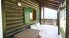 5 bed Chalet for sale in Bad Kleinkirchheim...
