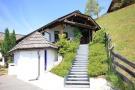 property for sale in Lendorf, Spittal an der Drau, Carinthia