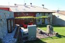 2 bedroom Detached Villa in Cormons, Gorizia...